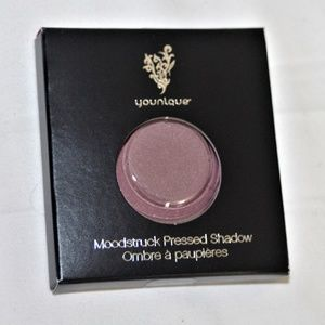 NIB YOUNIQUE MOODSTRUCK PRESS SHADOW - AGILE